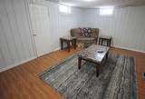 1559 Westover Rd - Photo 8