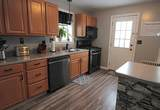 1559 Westover Rd - Photo 10
