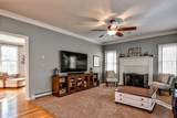 22 W Elm St - Photo 12