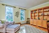 22 W Elm St - Photo 17