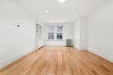 39 Marlborough Street - Photo 3