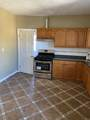 207 Central Ave - Photo 1
