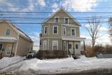 315 Lincoln Street - Photo 13