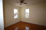 315 Lincoln Street - Photo 5