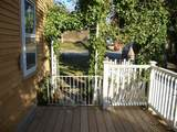 187 Breakwater - Photo 25