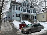96 Lane St - Photo 1