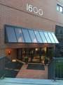 1600 Massachusetts Avenue - Photo 1