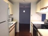 1600 Massachusetts Avenue - Photo 6