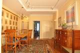 68 Beacon St - Photo 7