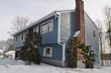 14 Lakeview  Ave - Photo 3
