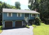 14 Lakeview  Ave - Photo 4
