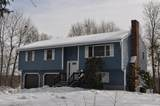 14 Lakeview  Ave - Photo 37