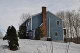 14 Lakeview  Ave - Photo 6
