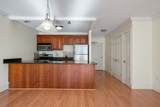 8 Whittier Place - Photo 11