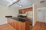 8 Whittier Place - Photo 9