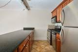 8 Whittier Place - Photo 10