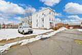 30 Lebanon Street - Photo 1