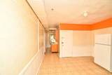 30 Lebanon Street - Photo 2