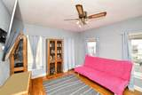 30 Lebanon Street - Photo 3