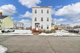 30 Lebanon Street - Photo 9