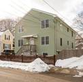 98 Ashland St. - Photo 2
