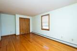 98 Ashland St. - Photo 26