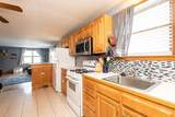 98 Ashland St. - Photo 5