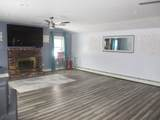22 Whittier Place - Photo 4