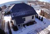 16 Bay View Ave - Photo 35