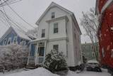 9 Belmont Place - Photo 12