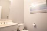 6 Valley View Drive - Photo 22