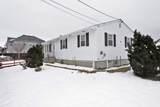 59 Mount Hope Ave - Photo 2