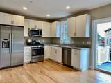 7 Gorham St - Photo 2