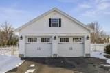 951 Stony Hill Rd - Photo 3