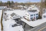 951 Stony Hill Rd - Photo 5