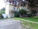324 Chestnut St - Photo 18