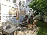 324 Chestnut St - Photo 19