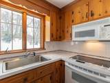 302 Blueberry Hill Rd - Photo 19
