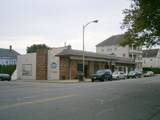 578 Brock Ave - Photo 1