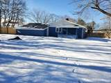 135 Kevin Rd - Photo 3