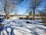 135 Kevin Rd - Photo 4