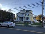 82 Forest Street - Photo 1