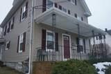 16 Kilmer Ave - Photo 11