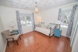 65 Bliss Av - Photo 12