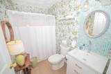 65 Bliss Av - Photo 13
