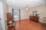 65 Bliss Av - Photo 7