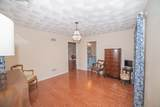 65 Bliss Av - Photo 8