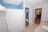 65 Bliss Av - Photo 10