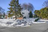 42 Anderson Dr - Photo 4