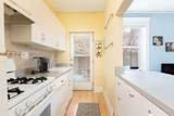 21 Westbourne Ter - Photo 4